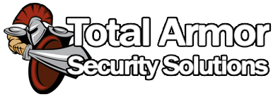 TA Security Solutions